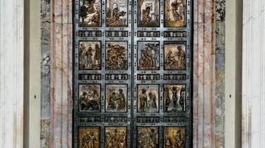puerta_santa