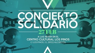 cartelconciertosolidariodigital