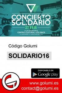 golumi_solidario16