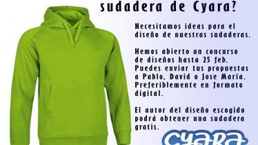 sudaderas_cyara