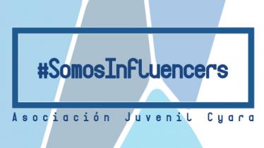 somosInfluencers